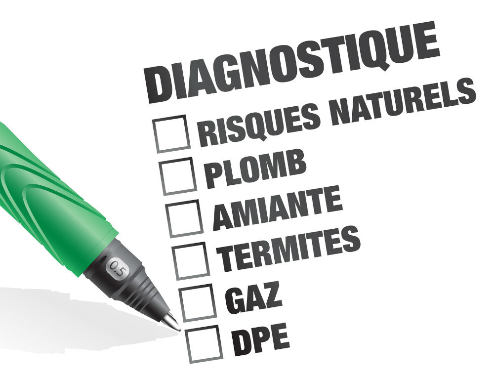 Diagnostic-immobilier Machault